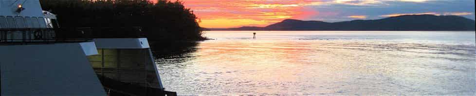 Wake County Calendar 2020-16 Salish Sea Sciences   2019 20
